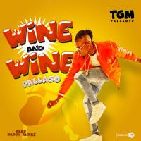 Download Wine and Wine mp3, song on eachamps.com