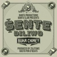 Play and download Sente Diliwo song,mp3 from eachamps.com