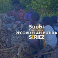 Download Suubi mp3, song on eachamps.com