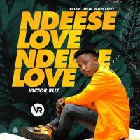 Download Ndeese Love by Victor Ruz song, mp3 on eachamps.com