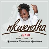 Download Nkwendha mp3, song on eachamps.com