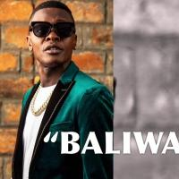 Download Baliwa mp3, song on eachamps.com
