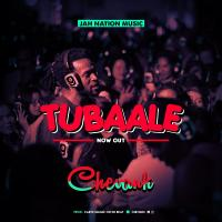 Play and download Tubaale song,mp3 from eachamps.com