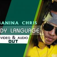 Play , share, download Body Language on eachamps.com