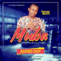 Download Muba mp3, song on eachamps.com