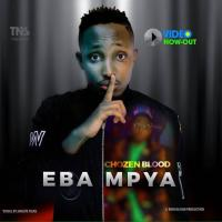 Eba Mpya by Chozen Blood