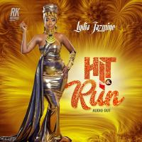 Download Hit and Run mp3, song on eachamps.com