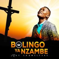 Play , share, download Bolingo ya Nzambe on eachamps.com