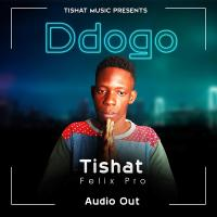 Download Ddogo mp3, song on eachamps.com