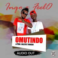 Omutindo by Feelo and Inqo