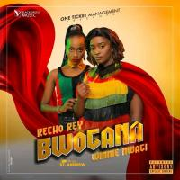 Download Bwogana mp3, song on eachamps.com