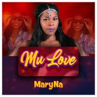 Download Mu Love mp3, song on eachamps.com