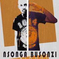 Play , share, download Nsonga Busonzi on eachamps.com
