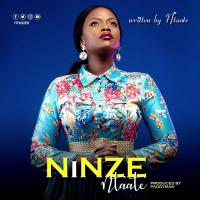 Ninze by Gabriella Bridget Ntaate