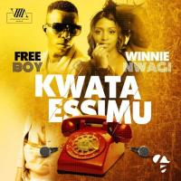 Download Kwata Essimu mp3, song on eachamps.com