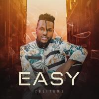 Easy by Zulitums