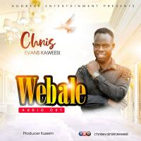 Download Webale mp3, song on eachamps.com