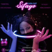 Download Sifayo mp3, song on eachamps.com