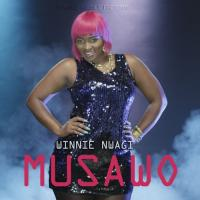 Download Musawo song, mp3 on eachamps.com