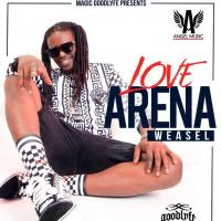 Download Love Arena mp3, song on eachamps.com