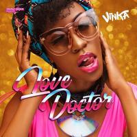 Download Love Doctor mp3, song on eachamps.com