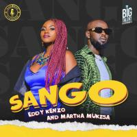 Play and download Sango song,mp3 from eachamps.com