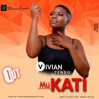 Download Mu Kati mp3, song on eachamps.com
