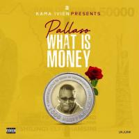 Download What is Money mp3, song on eachamps.com