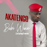 Katengo by Bobi Wine