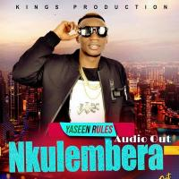 Download Nkulembera mp3, song on eachamps.com