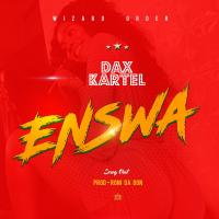 Download Enswa mp3, song on eachamps.com