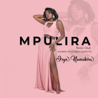 Download Mpulira mp3, song on eachamps.com