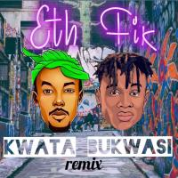 Kwata Bukwasi by Fik Fameica and Eth