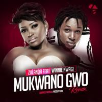 Download Mukwano Gwo mp3, song on eachamps.com
