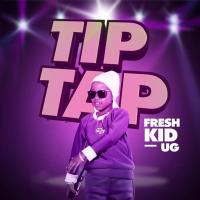 Download Tip Tap mp3, song on eachamps.com