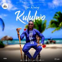 Play and download Kululwo song,mp3 from eachamps.com