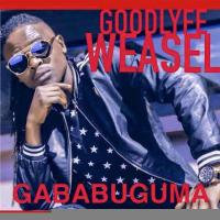 Play and download Gababuguma song,mp3 from eachamps.com