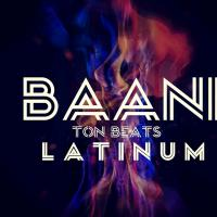Play and download Baani song,mp3 from eachamps.com