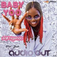 Play , share, download Baby Yoo on eachamps.com