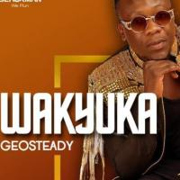 Download Wakyuka mp3, song on eachamps.com
