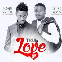 Play and download True Love song,mp3 from eachamps.com