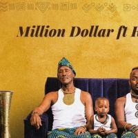 Download Million Dollar mp3, song on eachamps.com