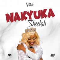 Download Nakyuka mp3, song on eachamps.com