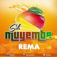 Play , share, download Sili Muyembe on eachamps.com