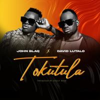 Download Tokutula by John Blaq and David Lutalo song, mp3 on eachamps.com