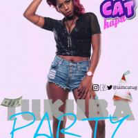 Download Tukuba Party mp3, song on eachamps.com