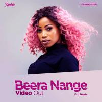 Download Beera Nange song, mp3 on eachamps.com