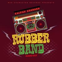 Download Rubber Band (Boasty Cover) mp3, song on eachamps.com