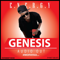 Download Energy mp3, song on eachamps.com