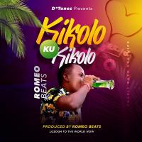 Download Kikolo ku Kikolo mp3, song on eachamps.com